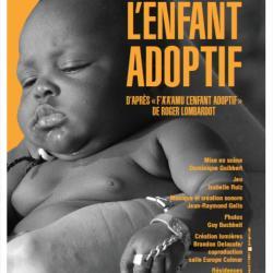 FA'A'AMU l'enfant adoptif de Roger Lombardot